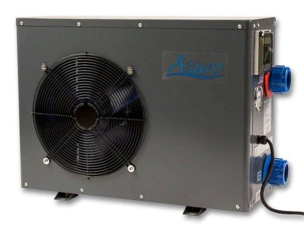 Тепловой насос для бассейна Azuro BP-30WS Mountfield